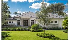 View New House Plan#175-1121