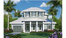 View New House Plan#175-1122
