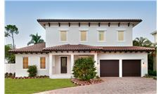 View New House Plan#175-1123