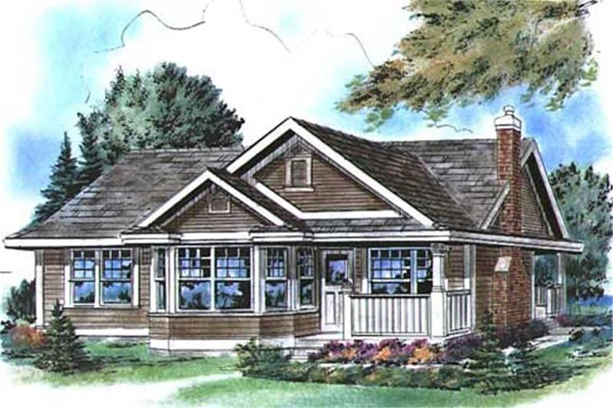 Ranch House Designs Home on one story ranch style house, ranch style house landscaping ideas, vacation home house, ranch houses with brick and stone, ranch house exterior remodel ideas, ranch guest house, large modern brick ranch style house, ranch log house, ranch sketch, front landscaping ranch style house, victorian home house, ranch house curb appeal exterior design, ranch house remodeled before and after, small ranch style house, ranch house plans with basements, a ranch house, raised ranch house, ranch house additions, red brick ranch style house, beautiful ranch house,