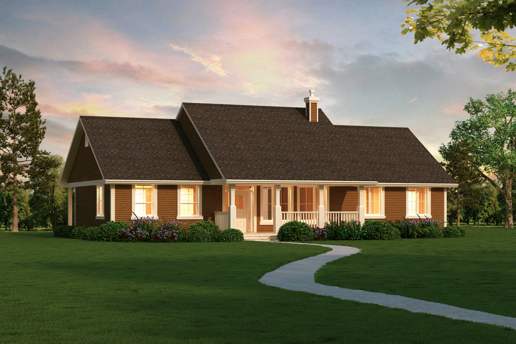 southern house plan 176 1019 3 bedrm 1820 sq ft home theplancollection