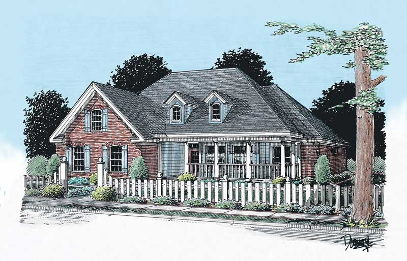 house floor plans with photos traditional house plans home design seabeck 5864 24141