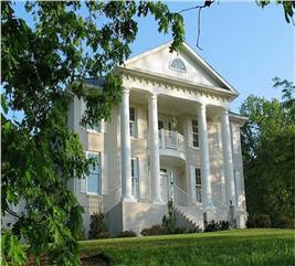 House Plan #178-1034