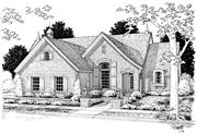 View house Plan#178-1045