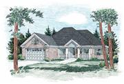 View house Plan#178-1047
