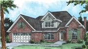 View house Plan#178-1072