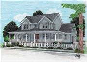 View house Plan#178-1080