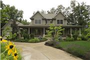 View house Plan#178-1096
