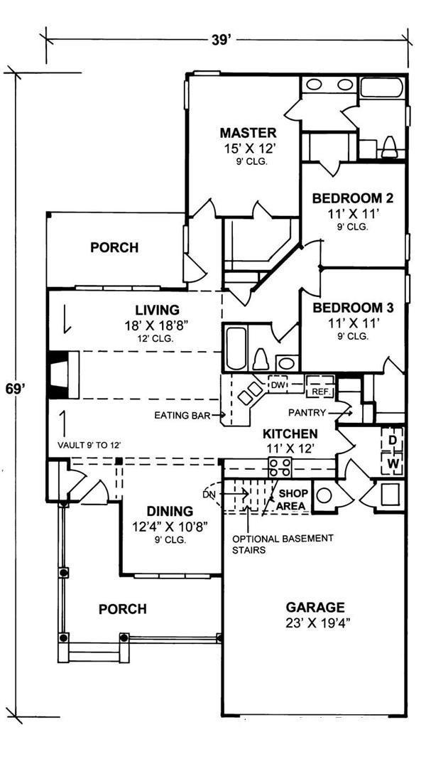 178-1141 house plan
