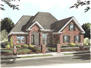 View house Plan#178-1153