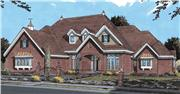 View house Plan#178-1158