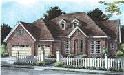 View house Plan#178-1201