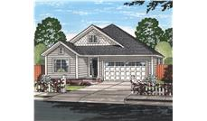 View New House Plan#178-1222