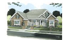 View New House Plan#178-1252