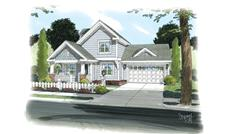 View New House Plan#178-1260