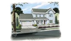 View New House Plan#178-1261