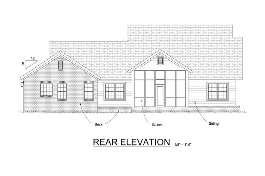 178-1292: Home Plan Other Image