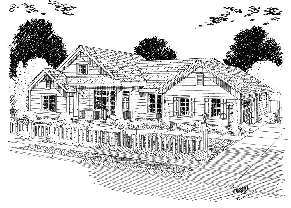 Plan1781304Image_2_3_2016_1245_14 Ranch House Designs Front Porch on ranch house entryway designs, ranch style front porch posts, deck with screened in porch designs, ranch house roof designs, modern front house elevation designs, ranch house kitchen designs, ranch house porch addition, ranch house with wrap around porch, ranch house fireplaces, ranch house interior design, ranch house carport designs, ranch porch design ideas, ranch house deck designs, ranch house landscaping designs, ranch house bathroom designs, ranch house front landscaping, ranch house exterior designs, ranch house siding designs, mansion luxury house designs, ranch house patio designs,