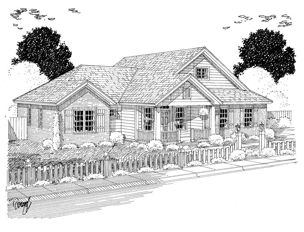 house plans under 1000 square feet joy studio design
