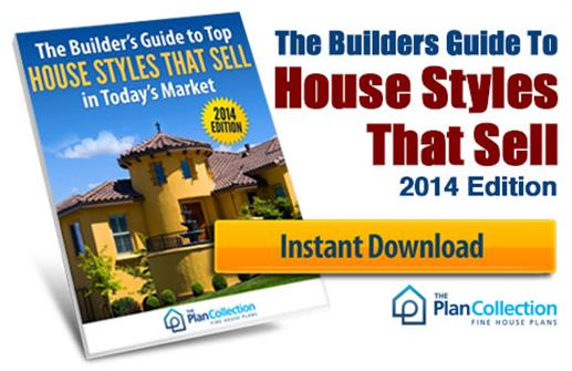 Builder's Guide to Styles that Sell