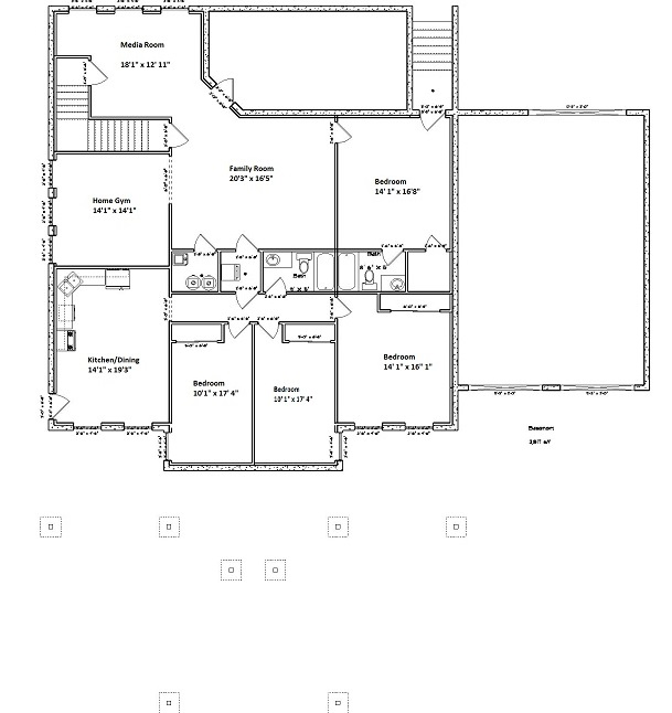 Texas House Plans Over 700: Country,Texas Style,Traditional House Plans