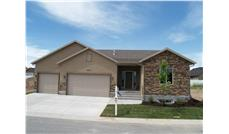 View New House Plan#187-1021