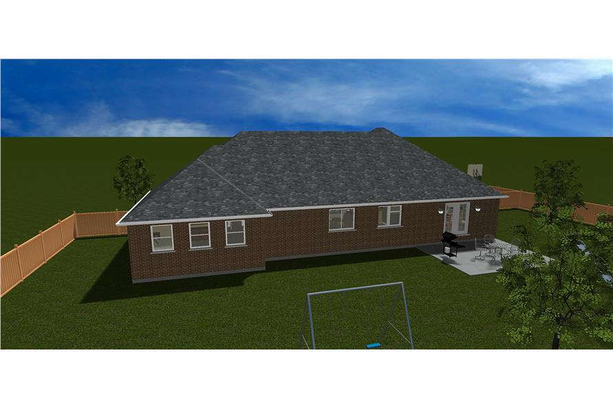 187-1022: Home Plan Other Image