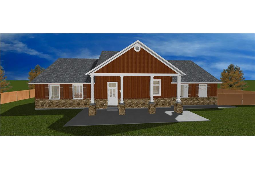 187-1028: Home Plan Other Image