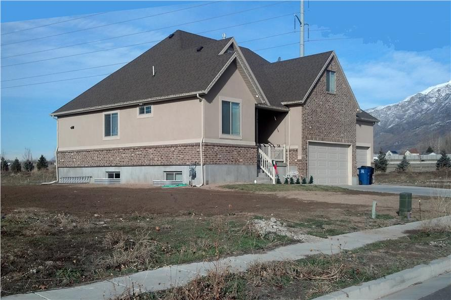 187-1045: Home Plan Other Image