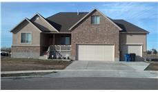 View New House Plan#187-1045