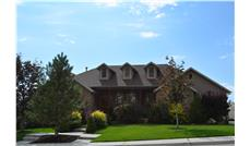 View New House Plan#187-1063