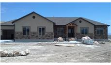 View New House Plan#187-1069