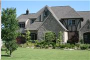 View house Plan#188-1000