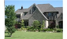 View New House Plan#188-1000