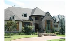 View New House Plan#188-1004