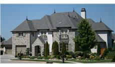 View New House Plan#188-1006