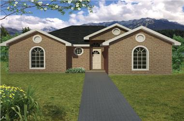 House plans designed by Unlimited House Design on pensacola architecture, pensacola home, pensacola wedding, pensacola travel, pensacola wallpaper, pensacola history,