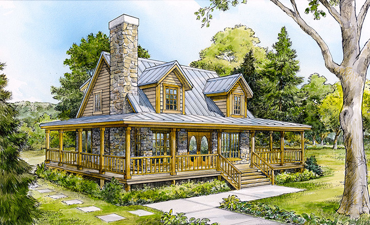 Plan1921035MainImage_20_11_2015_2 Single Story Country Style House Plans With Photos on single story lake house plans, american colonial style home plans, single story family house plans, single level farmhouse floor plans, single story craftsman style house plans, single story traditional house plans, single story dessert house plans, southern porch plans, single story tropical house plans, 4 bedroom 2 story house plans, single story country farm house, open one story house plans, single story modern house plans,