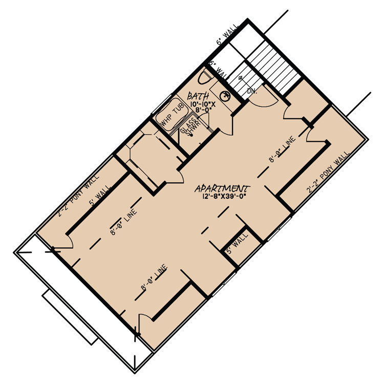 24 X 36 Mobile Home Floor Plans on 12x32 mobile home floor plan