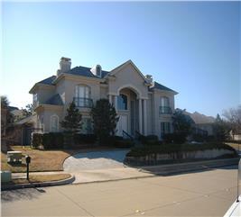 House Plan #195-1176