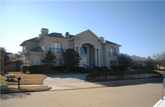 House Plan #2-F-FP-1-5-7-124-104-12315