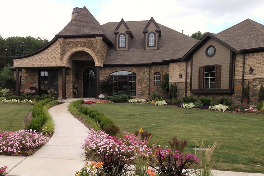 3 bedrm 3251 sq ft acadian house plan 195 1186 for Cajun house plans