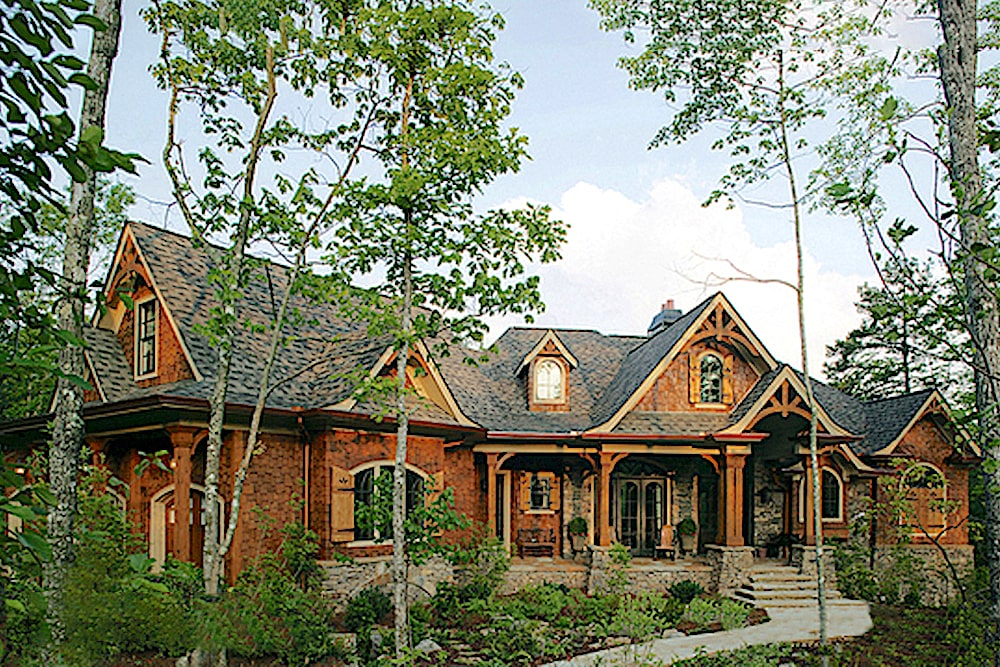 Icf Home Plans Arts And Craft on mid century home plans, edwardian home plans, modernist home plans, arts & crafts style home plans, log home plans, early american home plans, arts and crafts home exteriors, arts and crafts home page, medium sized home plans, farmhouse home plans, arts and craftsman home plans, arts and crafts furniture plans, arts and craft to do, arts and crafts cabinet plans, arts and crafts home decor, 3 story home plans, arts and crafts lamp plans, arts and crafts bookcase plans, open floor small home plans, art deco style home plans,
