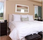 Complete your floor plan with these great Bedroom ideas