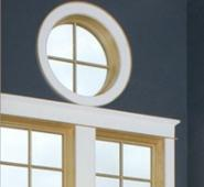 Complete your floor plan with these great Windows and Doors ideas