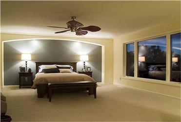 Product Idea Bedroom