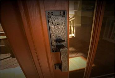 Product Idea Windows and Doors