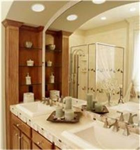 Complete your floor plan with these great Bathroom ideas