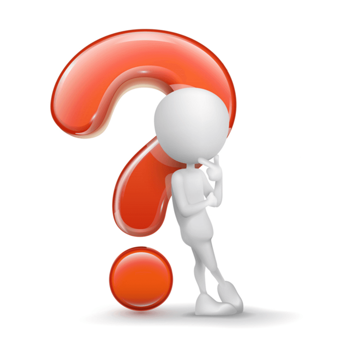Top 8 Questions Our Clients Ask About Buying House Plans
