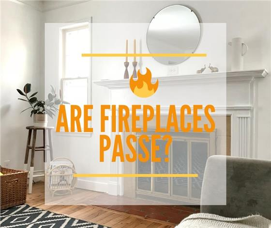 learn house plan Fireplace Trends: Are Fireplaces in Houses Still Popular?